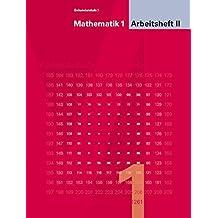 Suchergebnis auf Amazon.de für: Zürich - Gebraucht / Mathematik ...