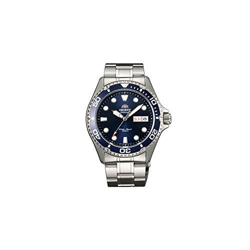 orient-mens-ray-ii-41mm-steel-bracelet-case-automatic-blue-dial-analog-watch-faa02005d9