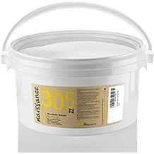 Naissance Refined Shea Butter (no. 305) 1kg 100% Pure