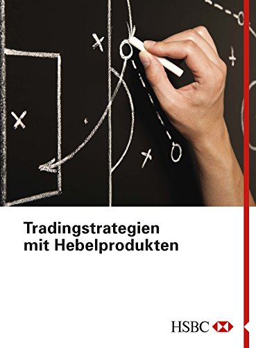 tradingstrategien-mit-hebelprodukten-german-edition