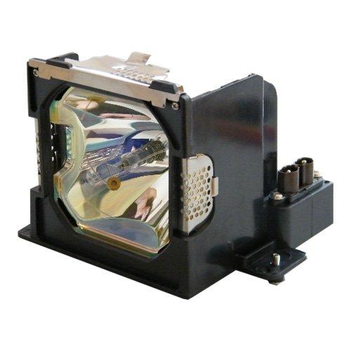Proxima SP-LAMP-011 Original Ersatzlampe mit Gehäuse