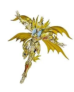 Bandai Saint Seiya 56641-Saint Soul of Gold Pisces Aphrodite, 14949