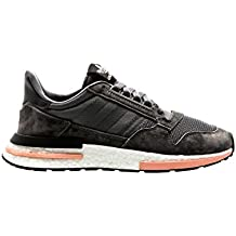 100% authentic 24e02 7814a adidas ZX 500 RM, Chaussures de Fitness garçon