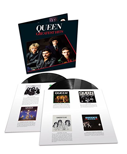 greatest-hits-remastered-2011-2lp-vinyl-lp