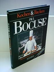 Paul Bocuse: Meisterküche leicht gemacht