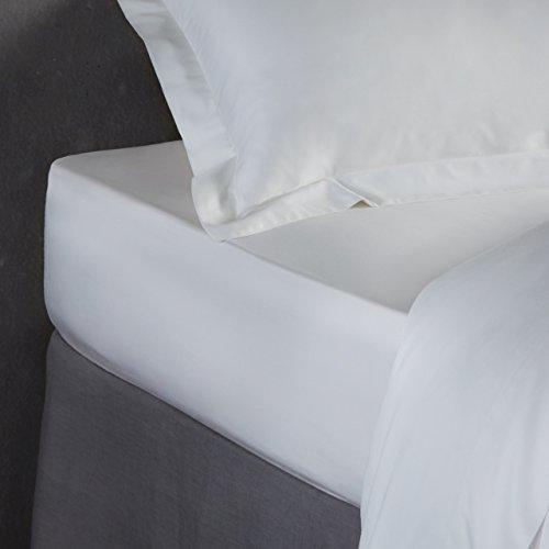 drap-housse-100-bambou-bambou-blanc-naturel-king