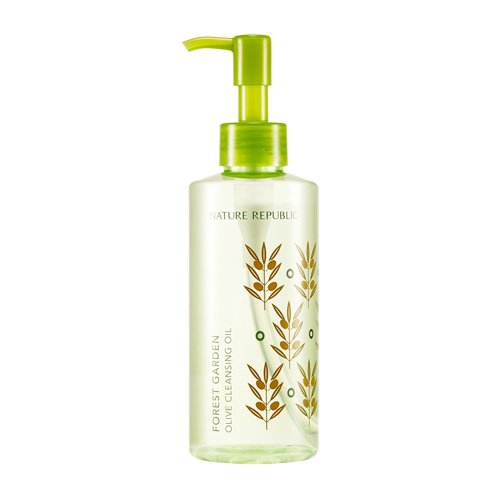 nature-republic-forest-garden-olive-cleansing-oil-200ml