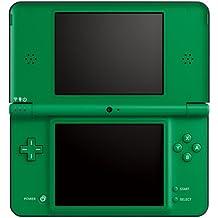 Console Nintendo DSi XL - Vert [Importación francesa]