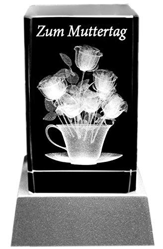 kaltner-prasente-stimmungslicht-ein-ganz-besonderes-muttertagseschenk-led-kerze-kristall-glasblock-3