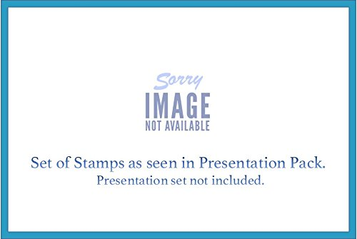 world-wildlife-fund-tampons-packs-de-prsentation-mini-feuilles-phq-cartes-postales-2011-set-of-stamp