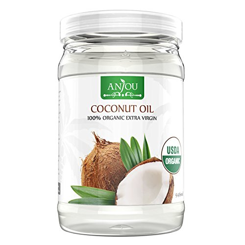 huile-de-coco-anjou-100-organique-extra-vierge-huile-de-noix-de-coco-bio-de-sri-lanka-pressee-a-froi
