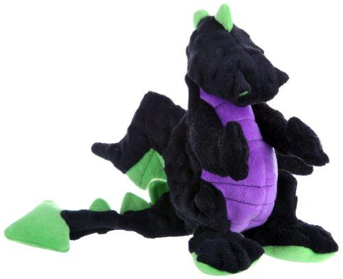 godog-dragones-con-chew-tecnologia-guardia-tough-con-perro-de-peluche-juguete