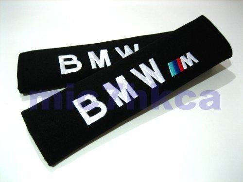 MTC MTC Seat Belt Pads - Buy Online in UAE    mtc emarkooz Products
