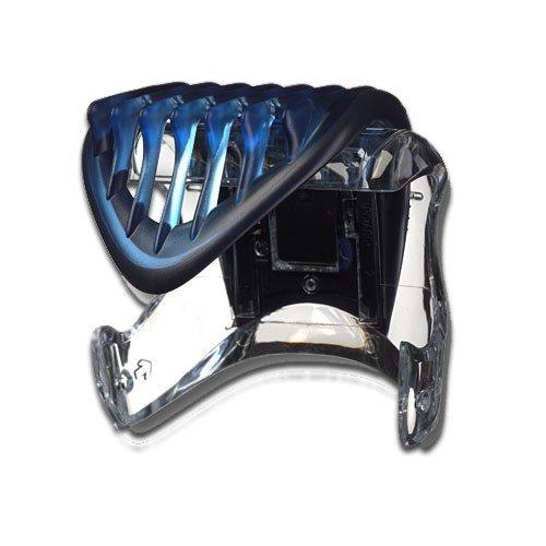 Braun Bartschneideraufsatz für CruZer Z40, Z50, Z60