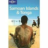 LP Samoa & Tonga TSK