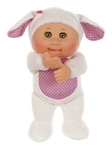 cabbage-patch-kids-9-inch-farm-cuties-brown-eyed-shelby-sheep-by-wicked-cool-toys