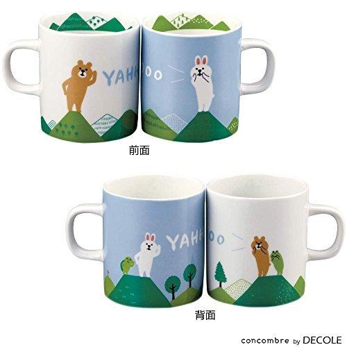 concombre-pair-mug-set-yahoo-by-decole-concombre