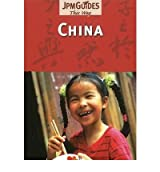 [ CHINA ] By Gostelow, Martin ( AUTHOR ) Sep-2010[ Paperback ]