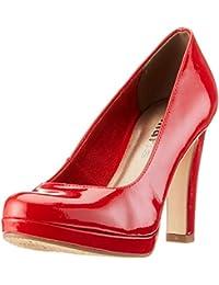 1a538a71766f70 Amazon.fr   Tamaris - Escarpins   Chaussures femme   Chaussures et Sacs