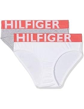 Tommy Hilfiger, Braguita para Niñas