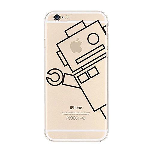 coque iphone 6 keyihan
