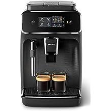 Philips EP2220/10 Series 2200 Volautomatische Espressomachines