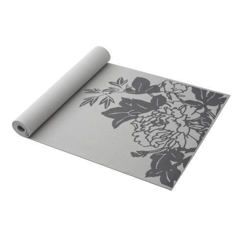 gaiam-prosperity-esterilla-de-yoga-diseno-floral