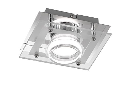 lampara-de-pared-action-1-techo-moody-1-x-led-5-w-13-x-7-x-13-cm-3000-k-400-lm-eficiencia-energetica