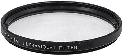 powerup-58mm-uv-ultra-violet-filter-for-canon-eos-1d-5d-5ds-5ds-r-6d-7d-10d-20d-30d-40d-50d-60d-70d-