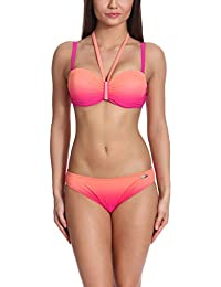 Verano Damen Bikini Set Push Up Adele