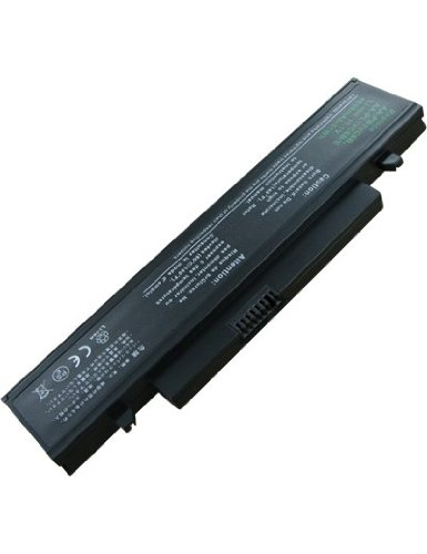 Batterie pour SAMSUNG PLUS N220-MARVEL, 11.1V, 4400mAh, Li-ion