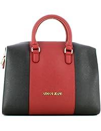 Amazon.fr   sac armani - Voir aussi les articles sans stock ... 696e4fc6766