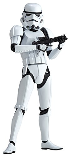 star-wars-revo-no002-storm-trooper-action-figure