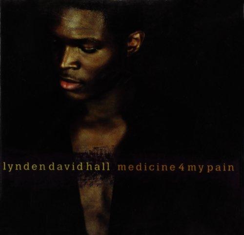 Medicine 4 My Pain