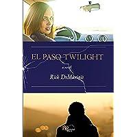 El Paso Twilight (English