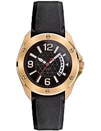 S oliver herren armbanduhr multifunktion so 1707 mm