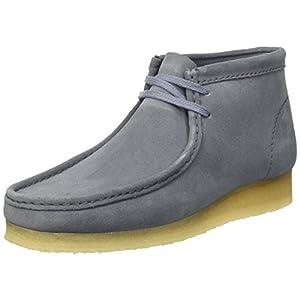 Desert Boots Clarks Men