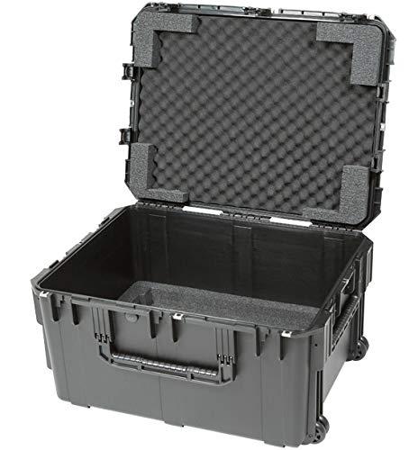SKB 3I-2922-16B2 3i Koffer für Bose Subwoofer