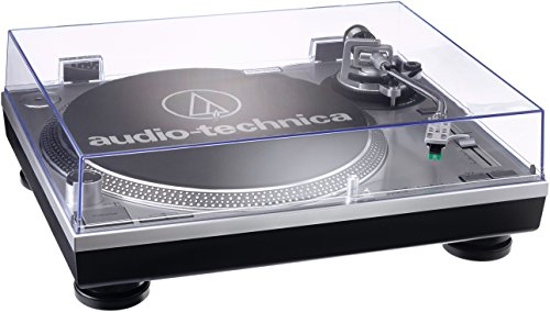 audio-technica-usb-turntable-with-hs10-headshell-silver