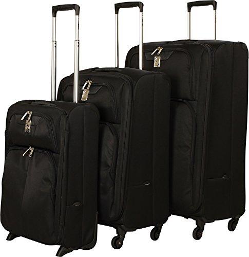 delsey-xpert3-set-maleta-set-24094-500