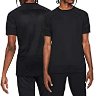 Nike Mens DRI-FIT ACADEMY T-Shirt