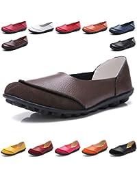 Suchergebnis SchuheSchuhe Damen Suchergebnis Auf FürLoafer FürLoafer Auf CeBxod
