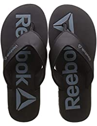 93504141fd5e Reebok Shoes  Buy Reebok Running Shoes online at best prices in ...
