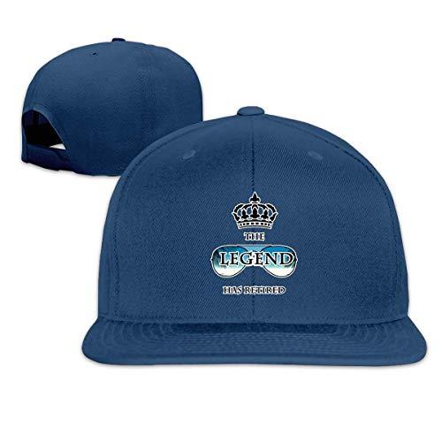 35667bc0f2c56d Medlin Corgi Sleep Unisex Hip Hop Hat Custom Baseball Cap Adjustable  Cricket Hat Hot