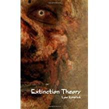 Extinction Theory by Lee Emerick (2011-01-16)