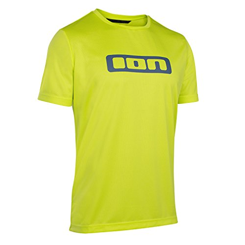 litio-scrub-bicicleta-camiseta-corta-verde-2017-color-verde-tamano-s-48