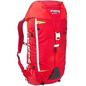 PIEPS Summit 40 Alpinrucksack