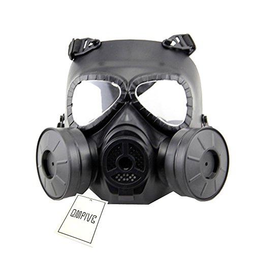 qmfive-generisches-tactical-airsoft-paintball-bb-gun-full-face-gas-schutzmaske-m04-mit-doppelfilter-
