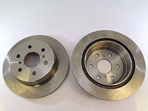 2-x-bremsscheibe-rotor-hinten-55133-jason-580422-fur-cadillac-escalade-chevrolet-suburban-1500