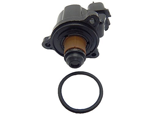mnjws-new-idle-air-control-valve-for-mitsubishi-galant-lancer-outlander-md628168-by-mnjws